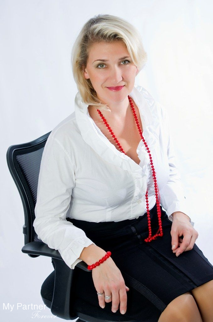 petersburg mature dating site Over 60+ lonely flirt, meet and find single seniors that are looking for love online private matchmaking service for 0ver 60+ seniors join free and create a profile tonight.