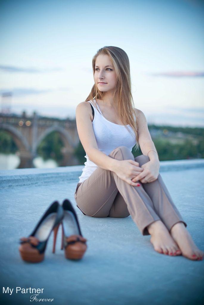 Ukrainian online dating sites