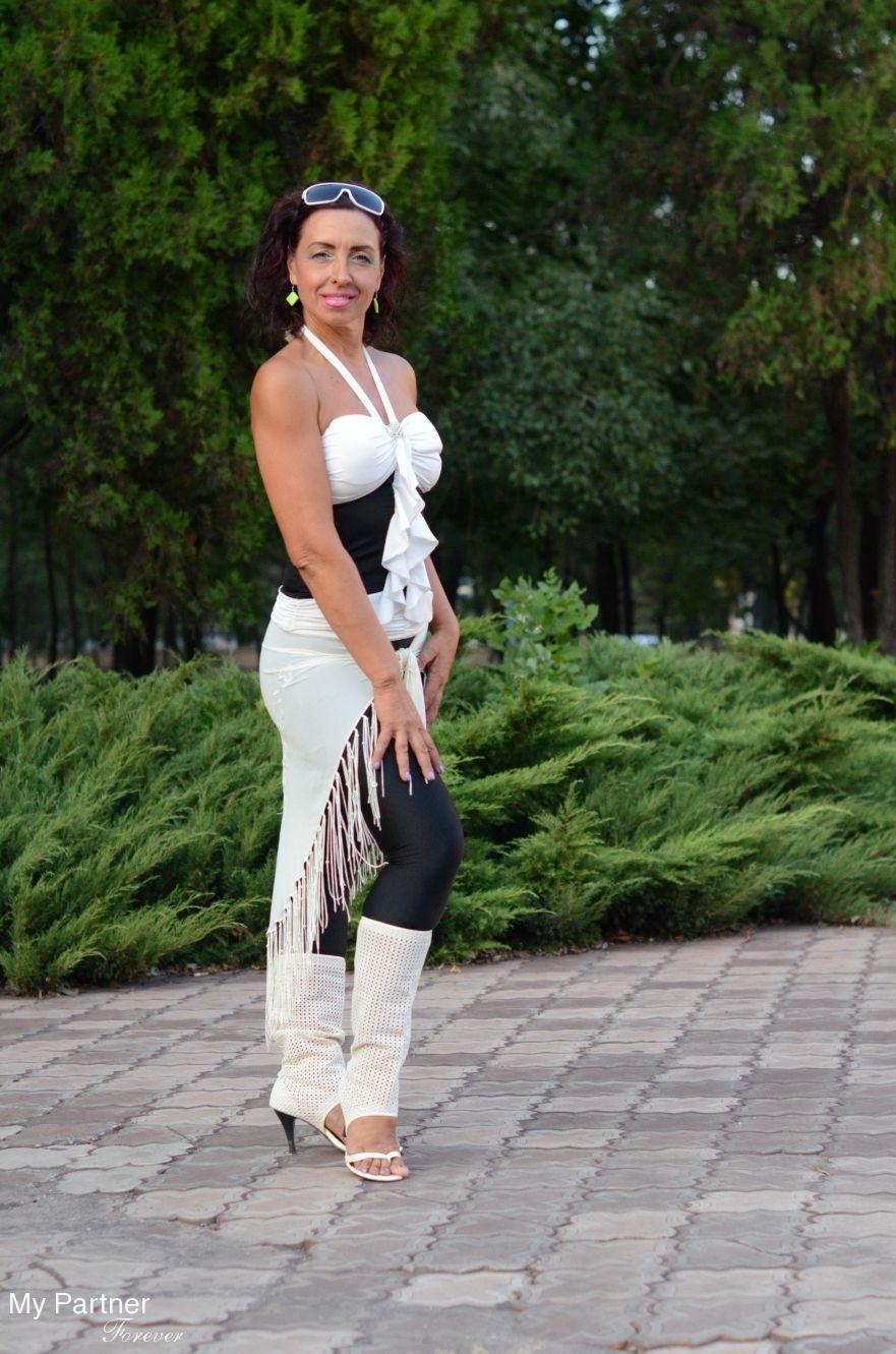 dating ukraine brides