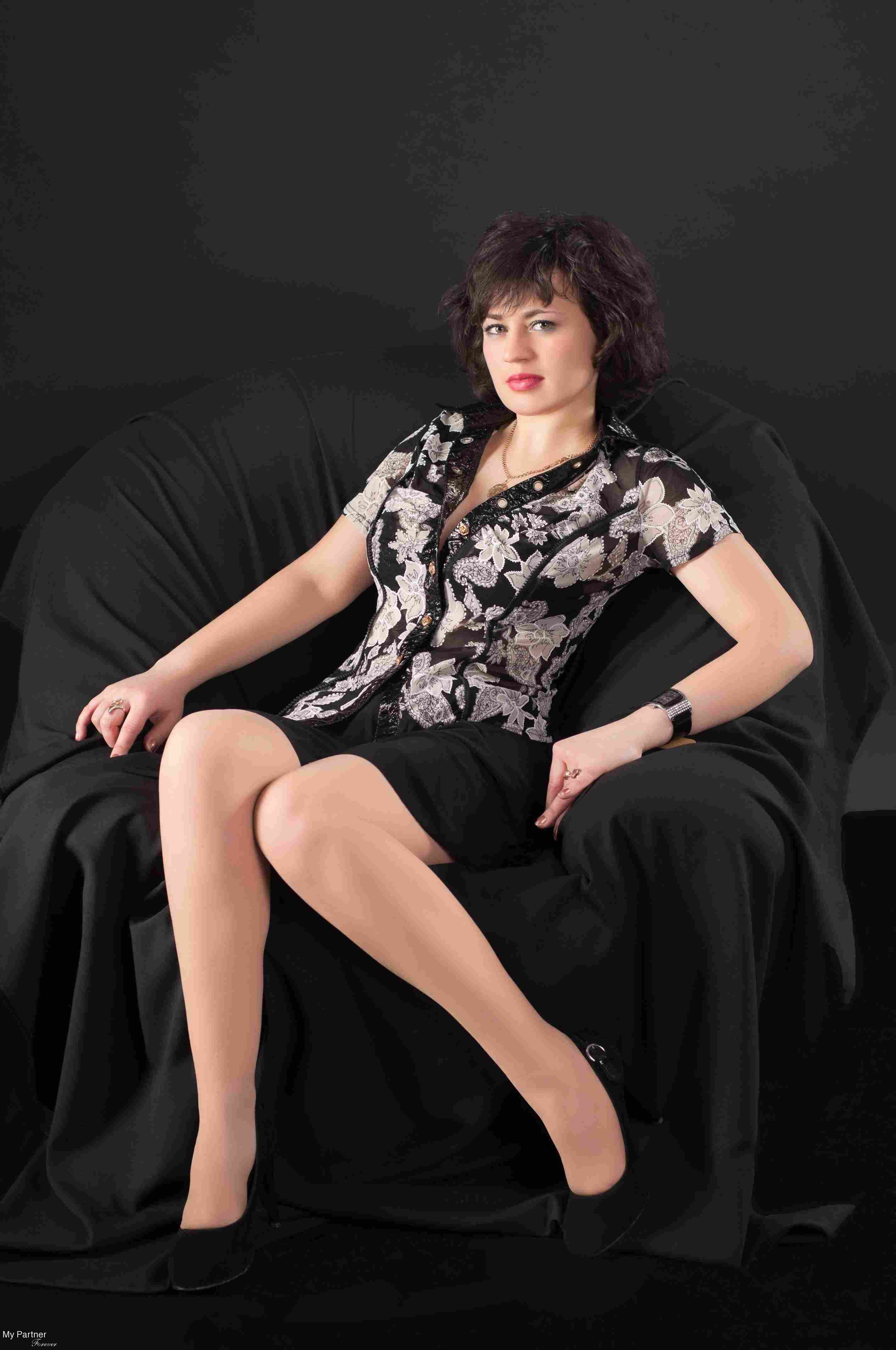 portal single mature ladies Places to meet other singles in your community msg  a note for heterosexual ladies:  many groups that fall into this category also have single sub-sections .