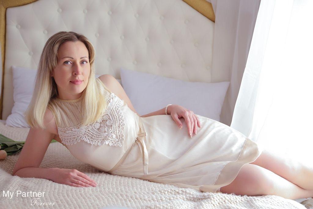 Seeking Men Online Ukrainian Bride 24