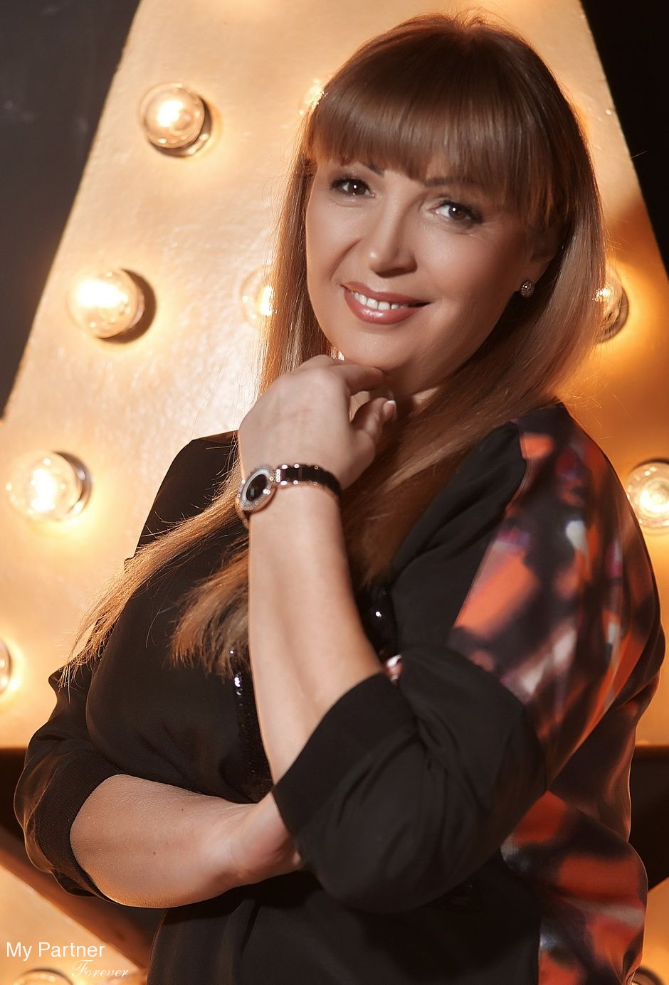 Russian cimmunity chicago dating site