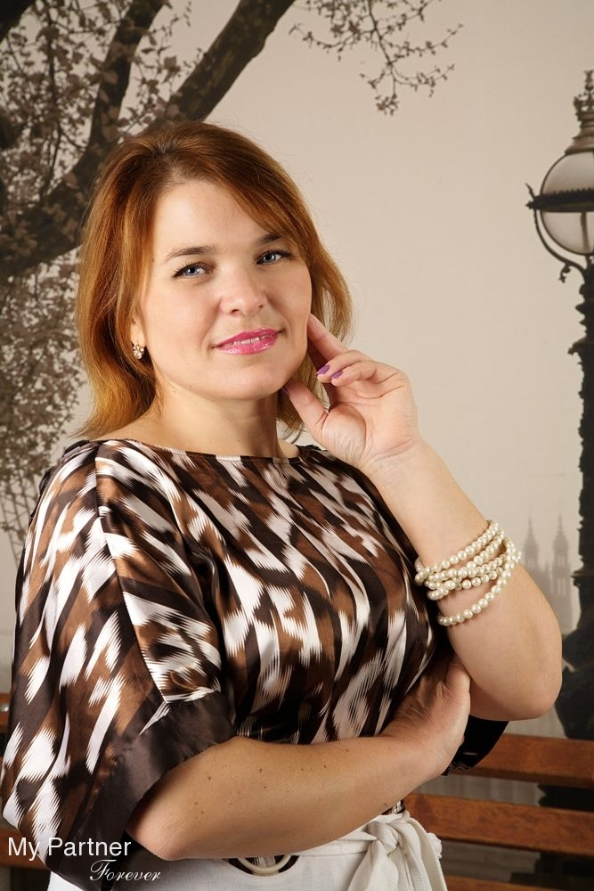 Ukraine Com Kiev Women Single 51