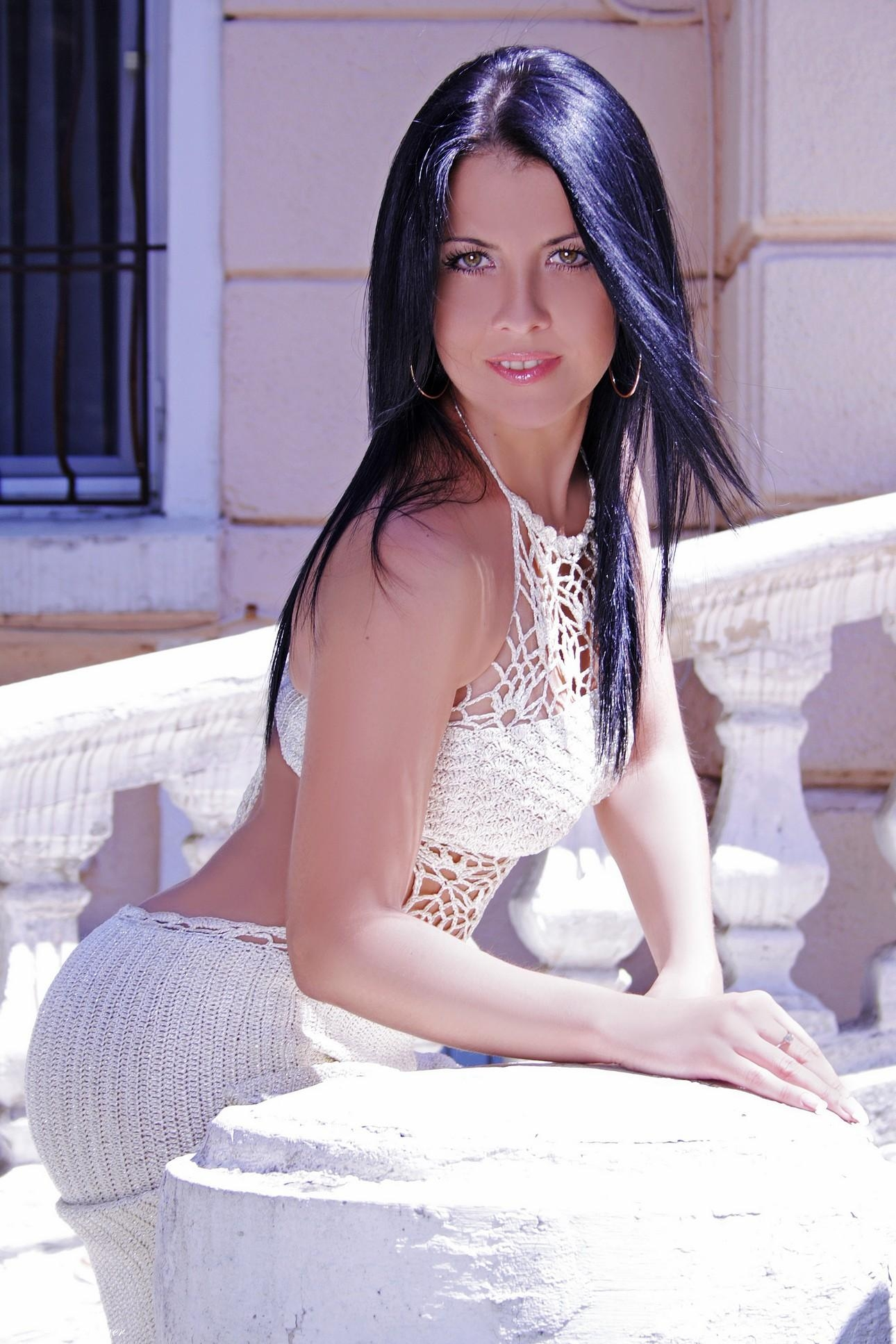 odessa dating site