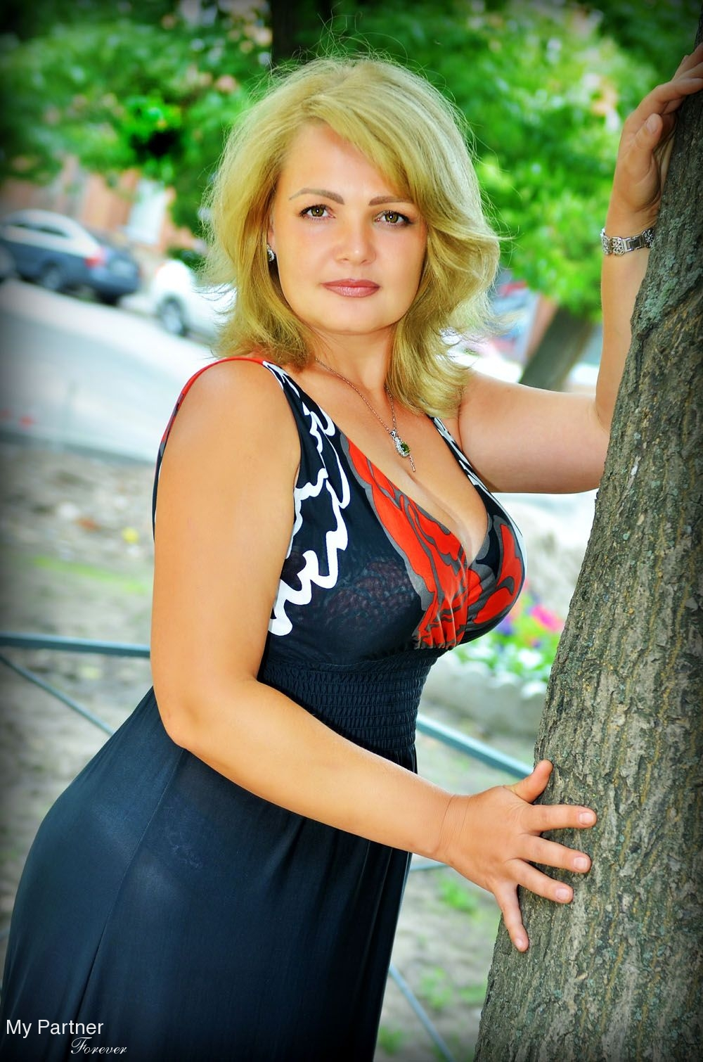 Ukraine girl dating sites