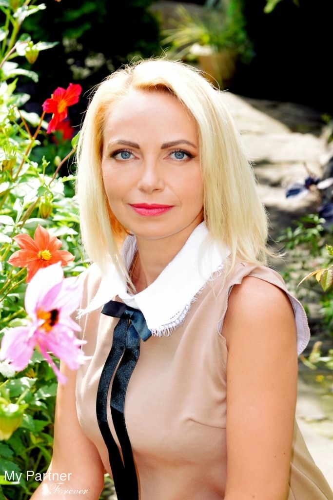 Ukraine Ukrainian Brides From 67