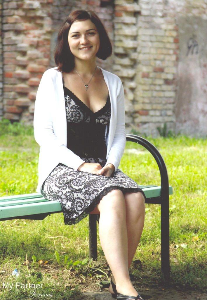 Free Online Dating in Belarus - Belarus Singles