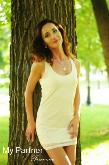 marina mature singles Lonely rusian and ukrainian women and single ladies from eastern europe who want to meet and marry western men adanov introduction agency marina ukraine.