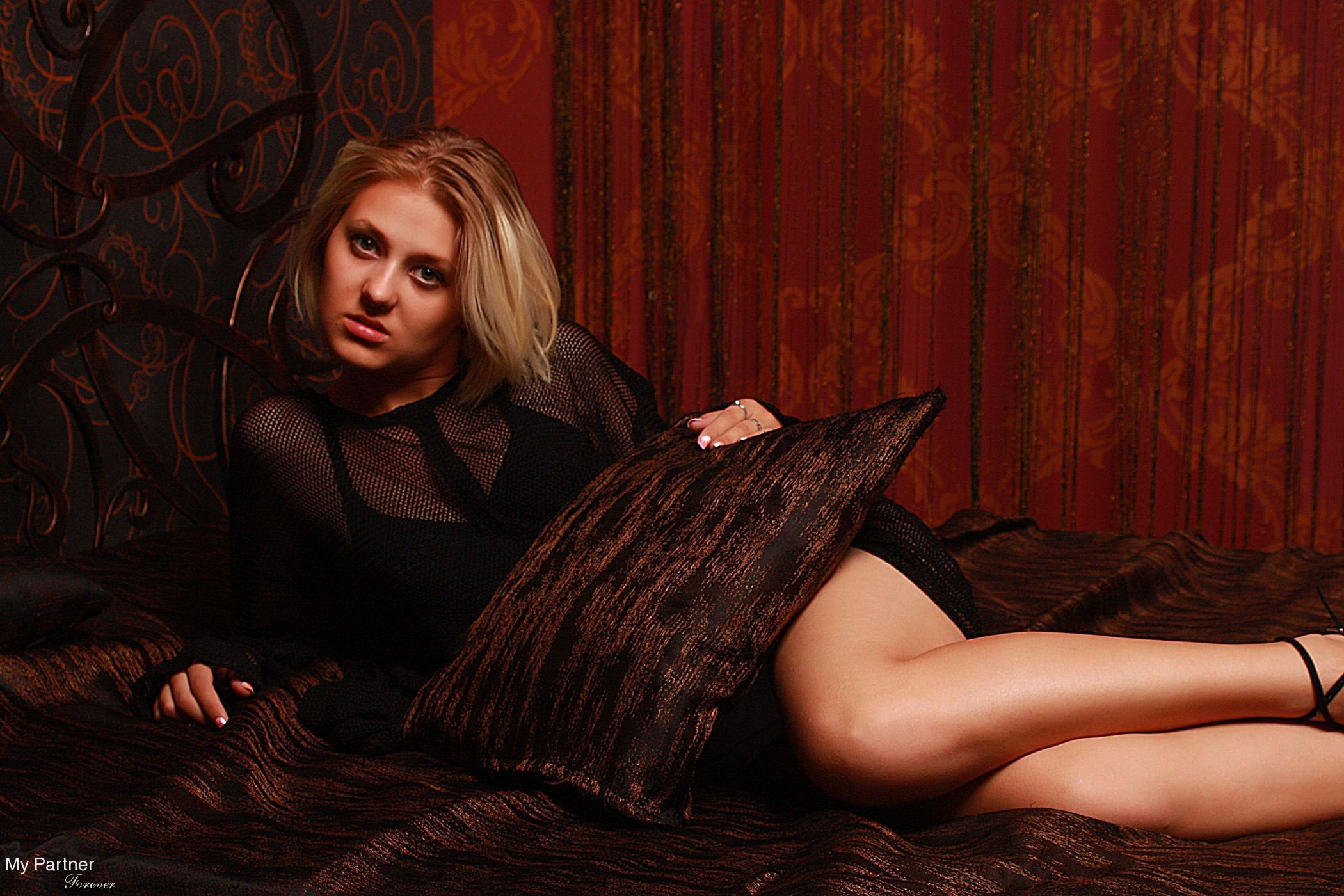 Seeking Ukraine Dating Stunning 76