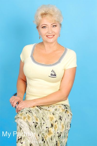 dating agency sumy ukraine Meet sumy (ukraine) girls for free online dating contact single women without registration you may email, im, sms or call sumy ladies without payment.