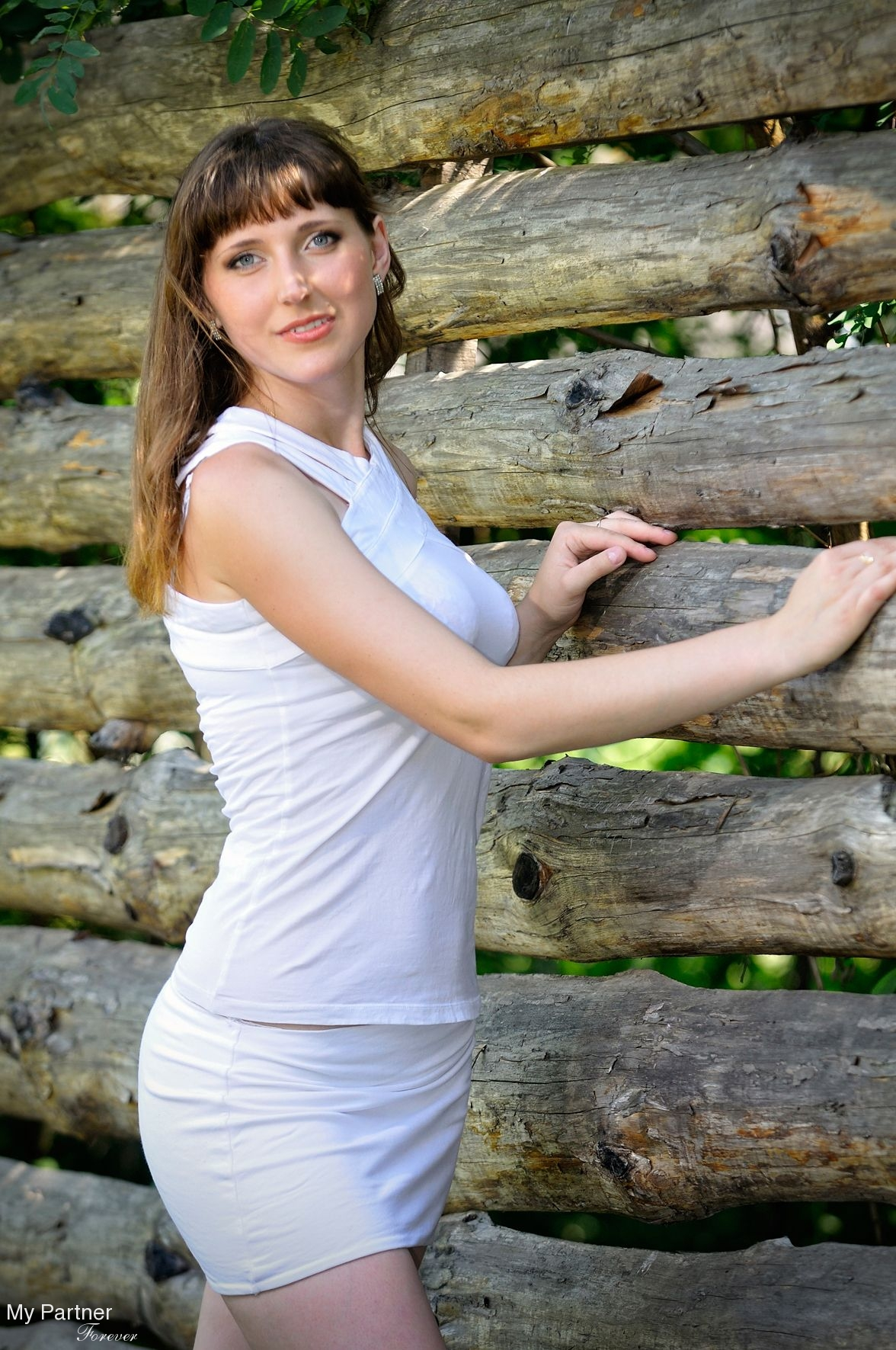 free dating sites in odessa
