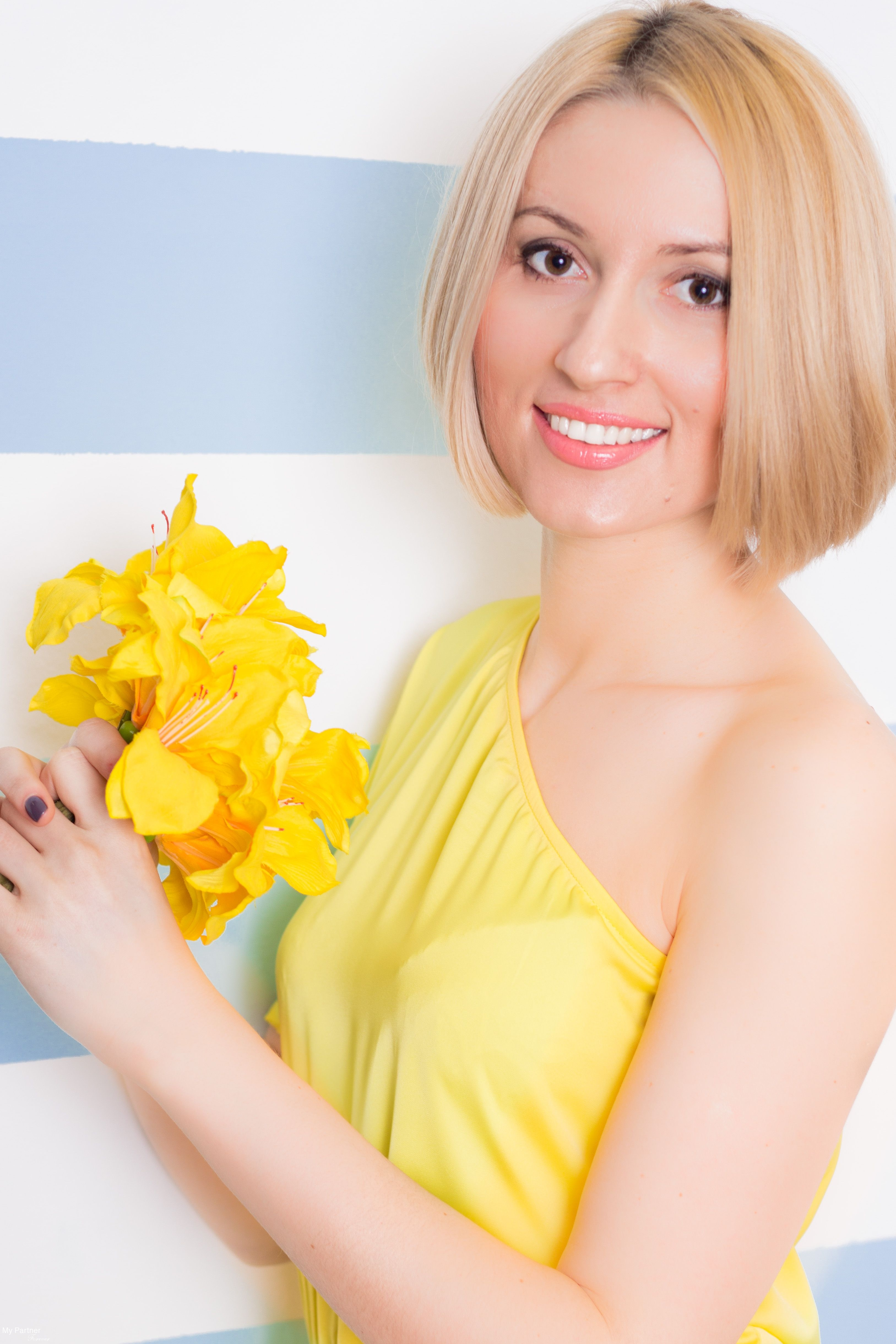 dating agency profile examples Australia's most trusted dating site - rsvp advanced search capabilities to help find someone for love & relationships free to browse & join.