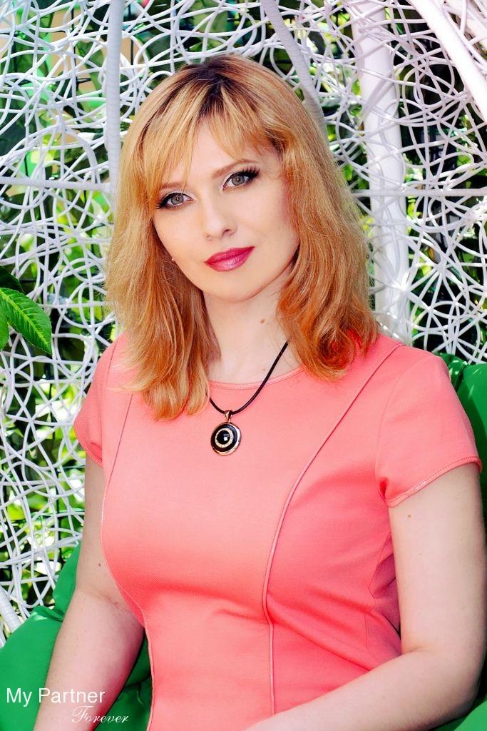Kharkov women dating agency