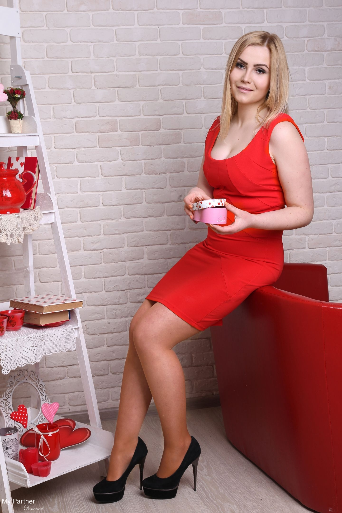 Match dating ukraine