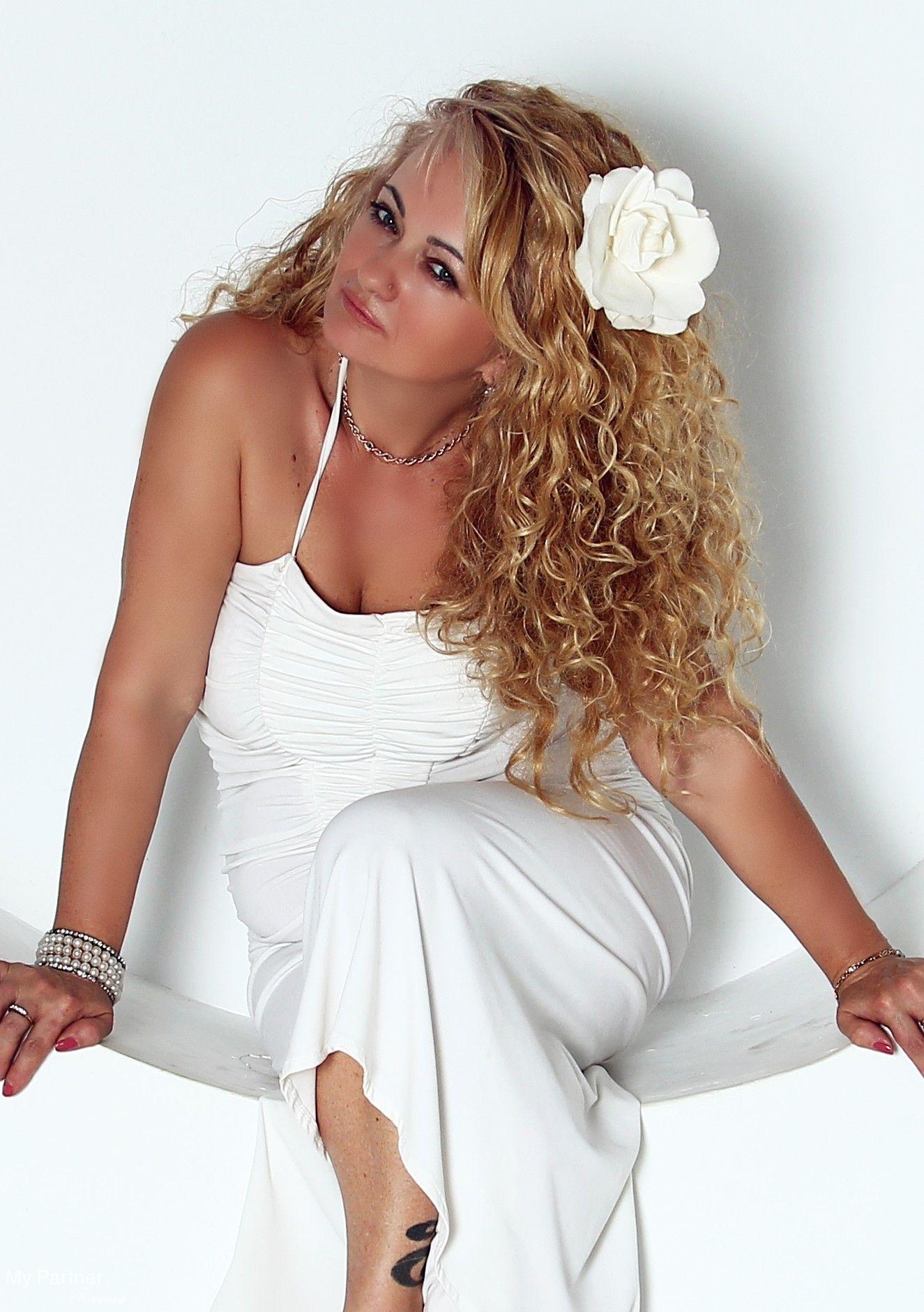 Scam Outlook Russian Russian Bride 24