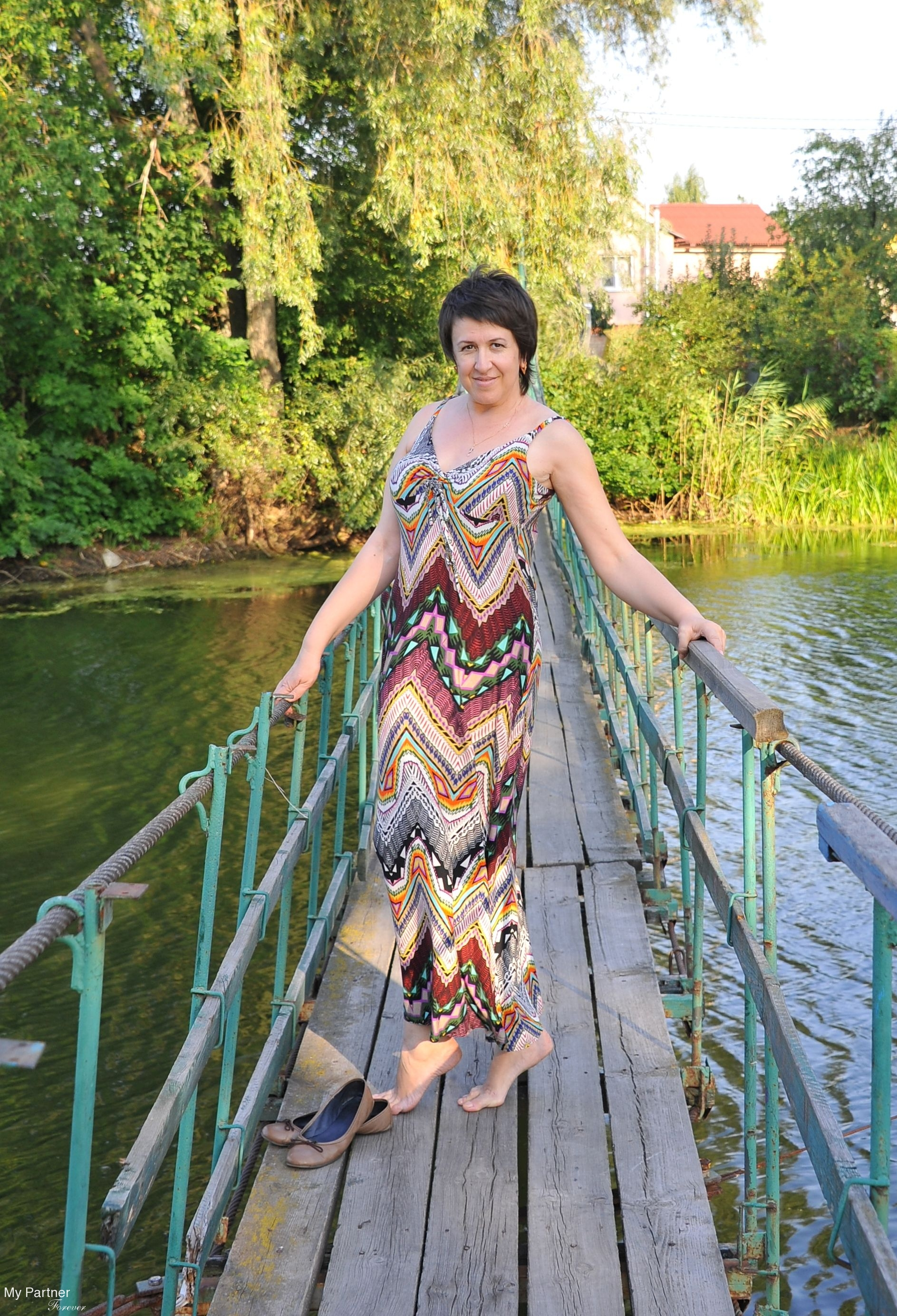 pleasant view mature women dating site Subscribe to time out new york magazine  pickup spots for singles over 40  and if women are looking to meet men,.