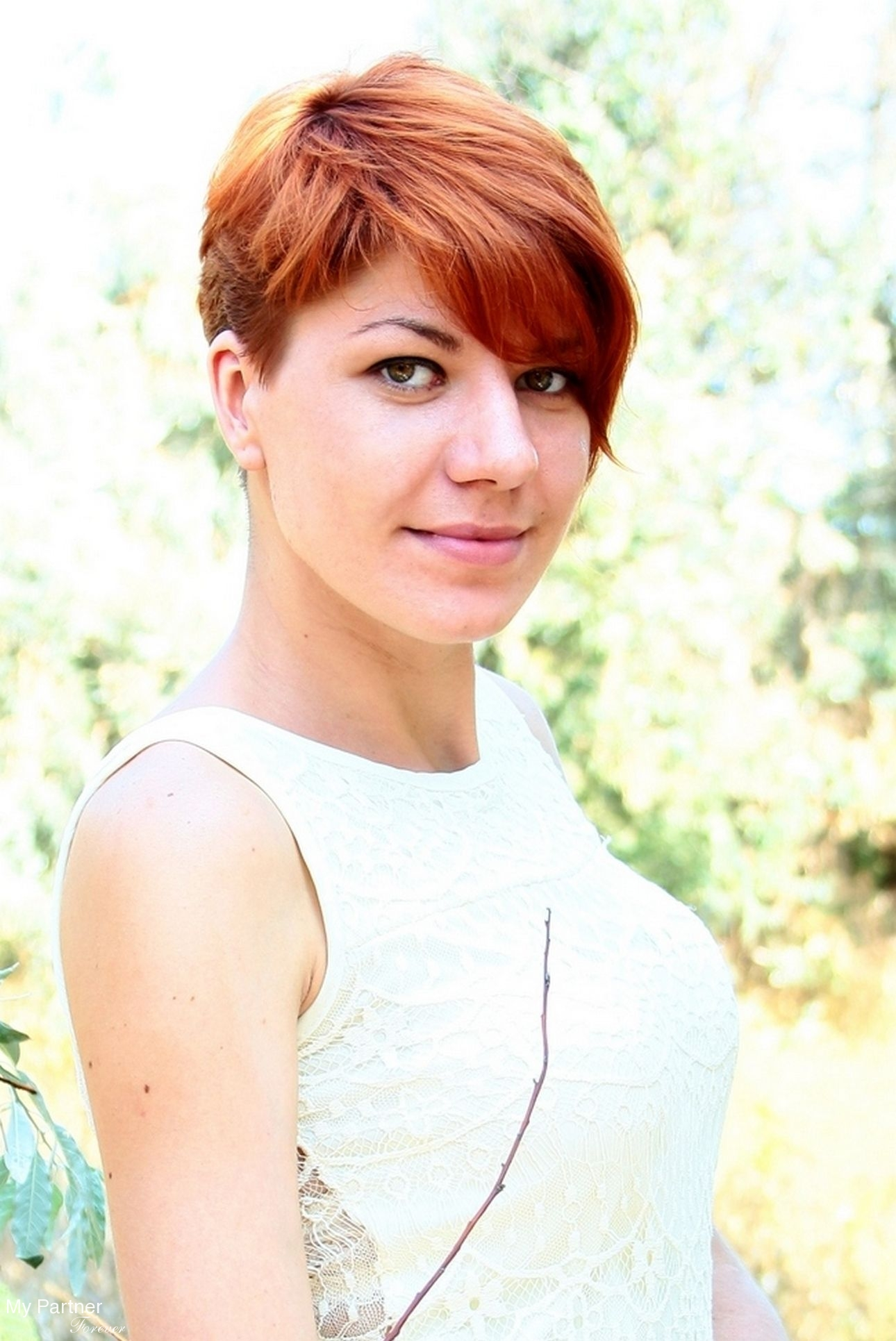 ukraine women seeking men - craigslist