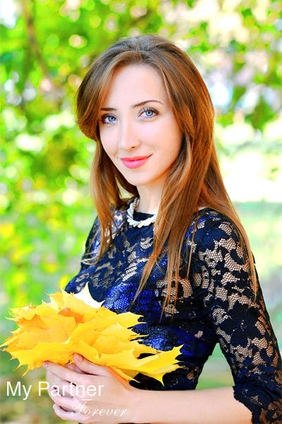 odessa big and beautiful singles Ukrainian brides, women from ukraine- mail order brides dating and marriage agency for single man, looking sexy, pretty, charming and beautiful gilra and ladies from ukraine photo, videos, personals of ukrainian women.