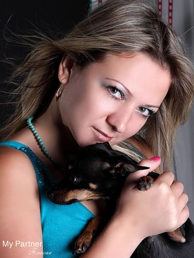ukraine female dating Dating ukraine women - this online dating site is for you, if you are looking for a relationship, sign on this site and start chatting and meeting people today.