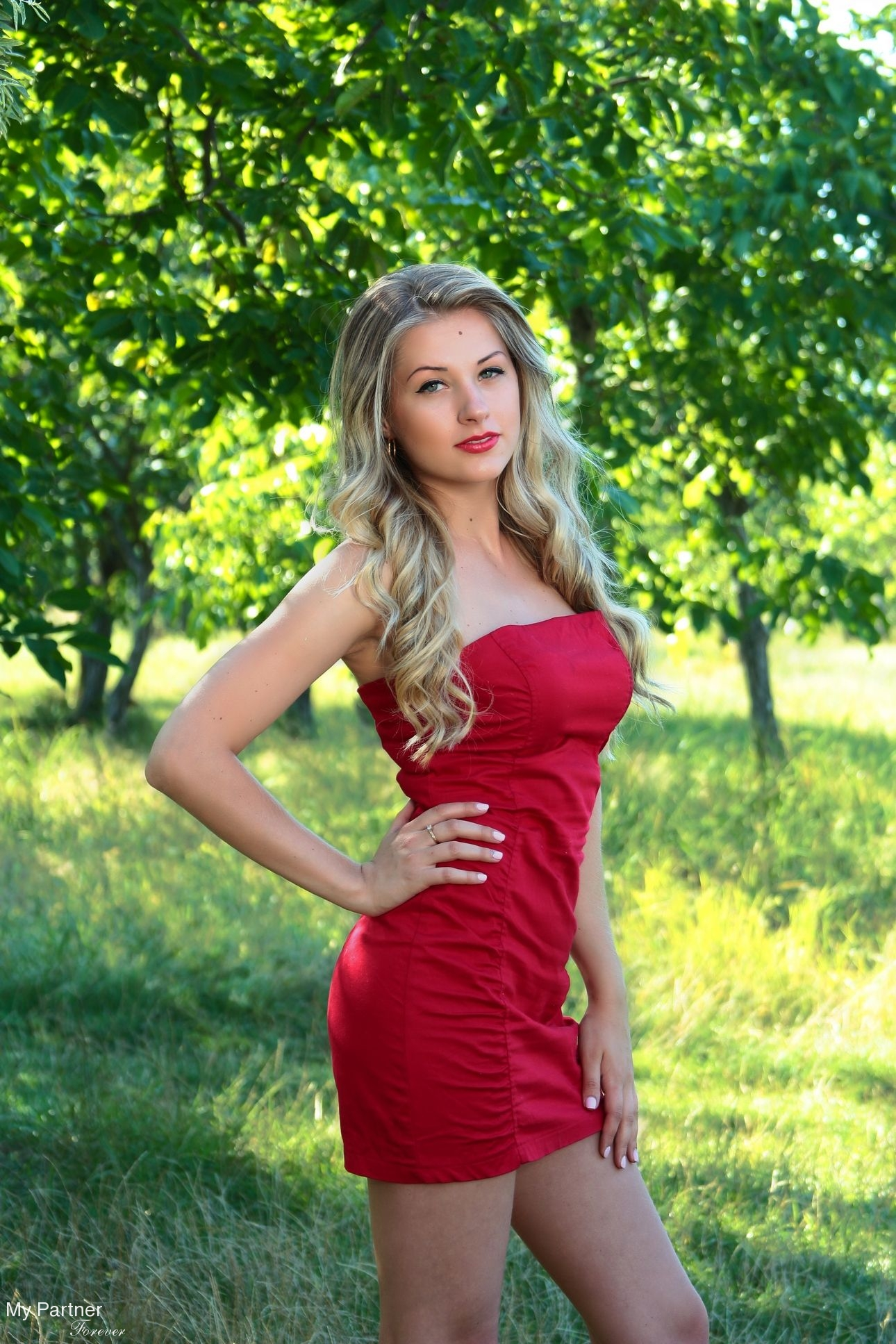 Free ukrainian women dating sites in chicago