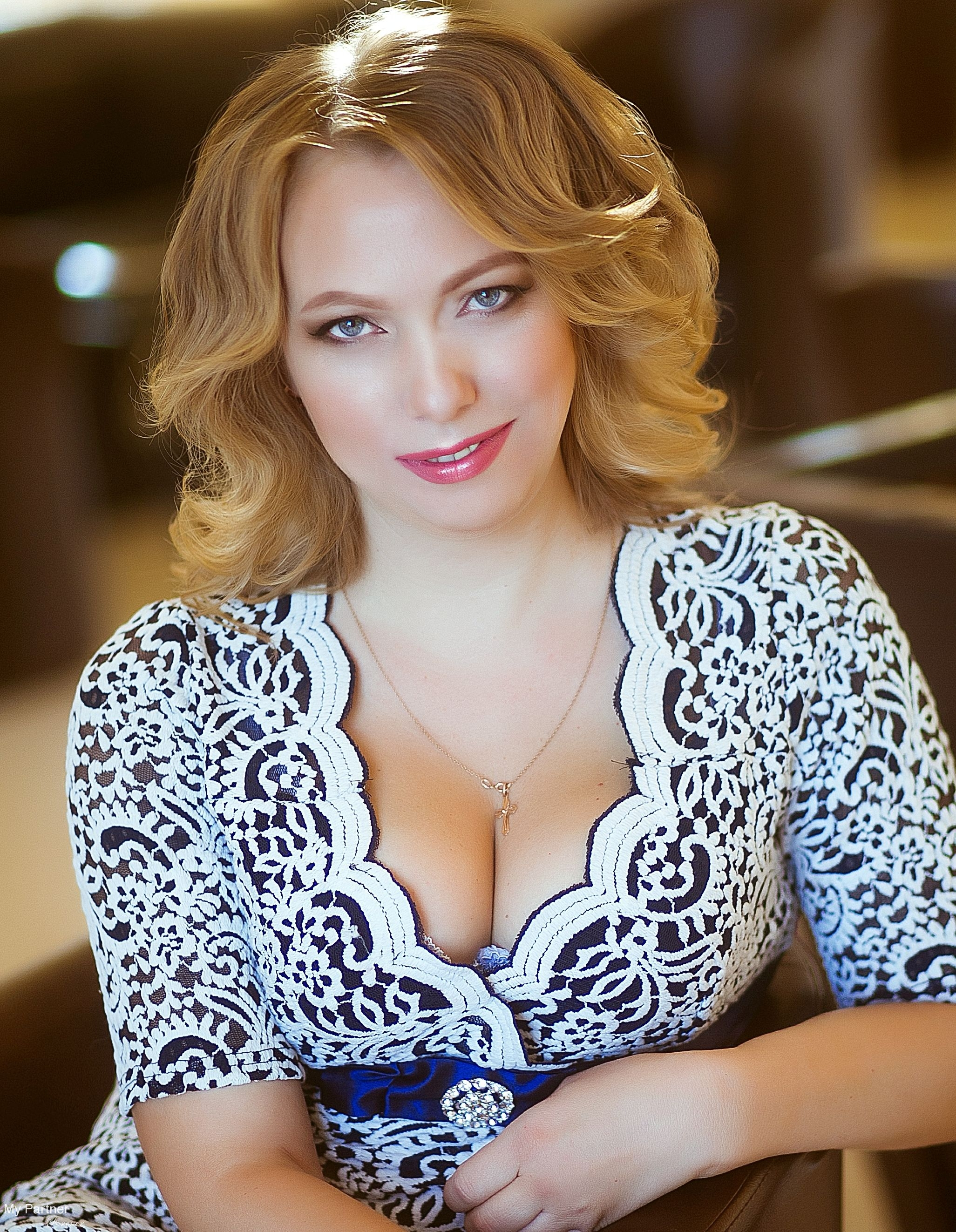 olga single girls He should be courageous, gentle and tender man with his woman, respects the woman and her feminity, we should understand and feel each other, thanks to this we'll become perfect couple.