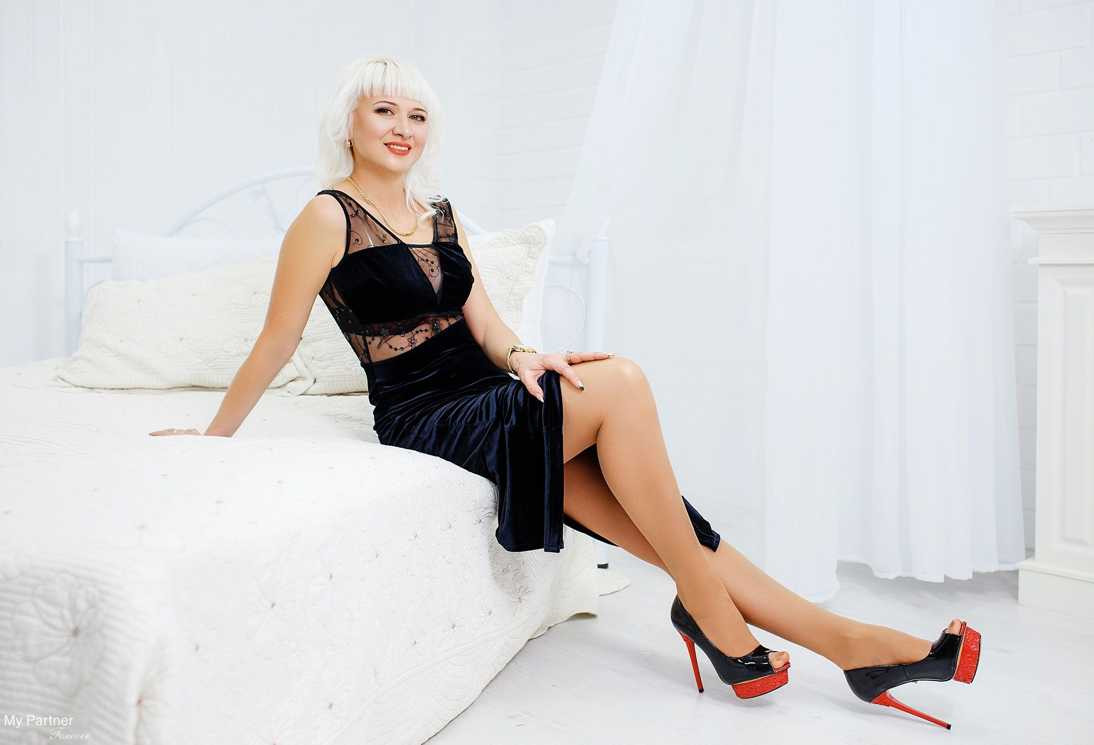 Wives From Ukraine This Dating 54