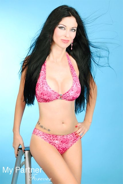 algiers dating site Algeria dating and matchmaking site for algeria singles and personals find your love in algeria now.