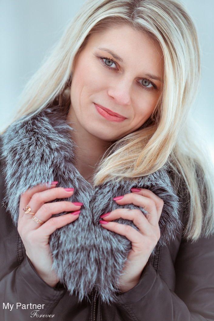 naturligt større barm russiske dating sider