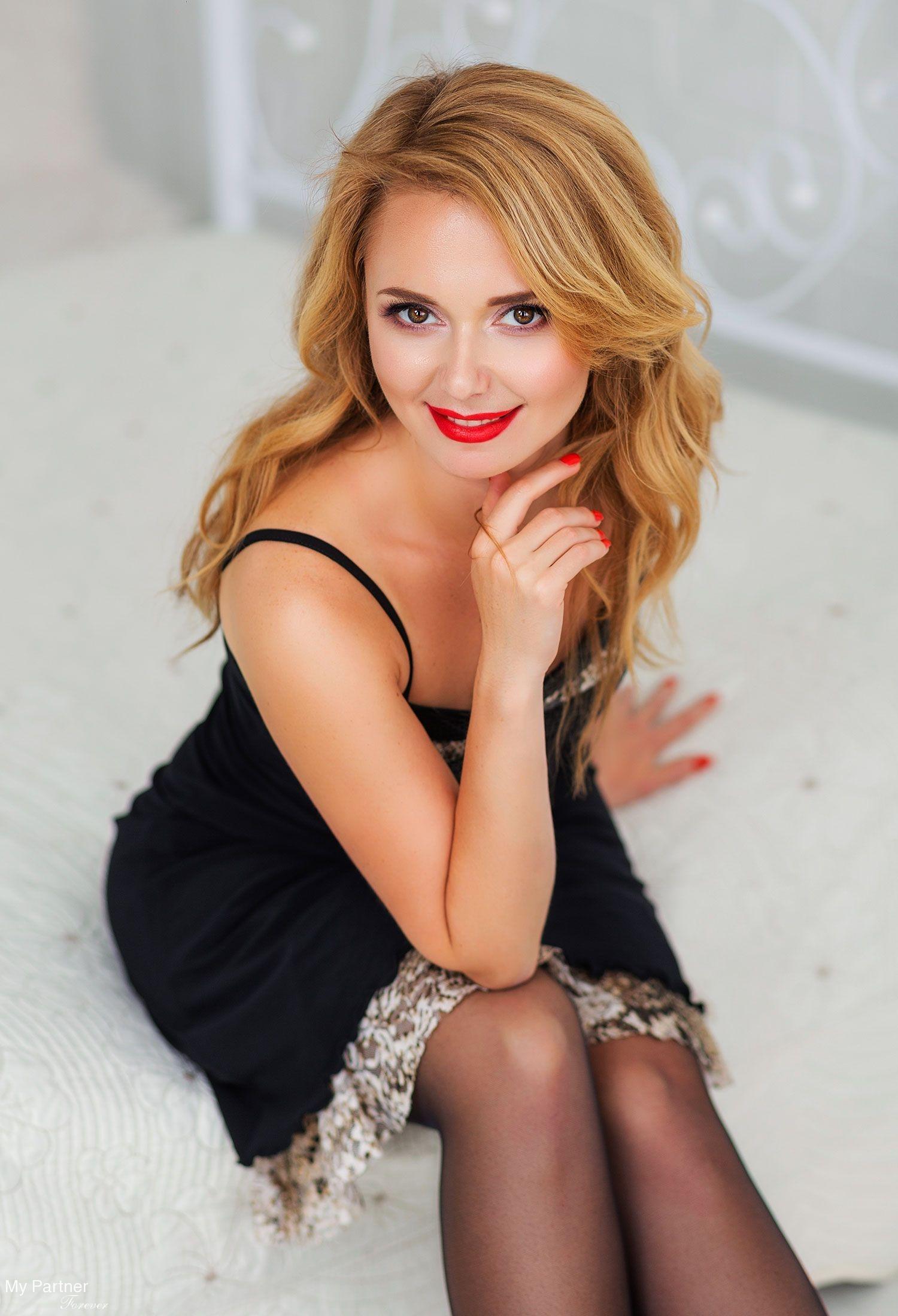 Ukrainian Bride Meet 73