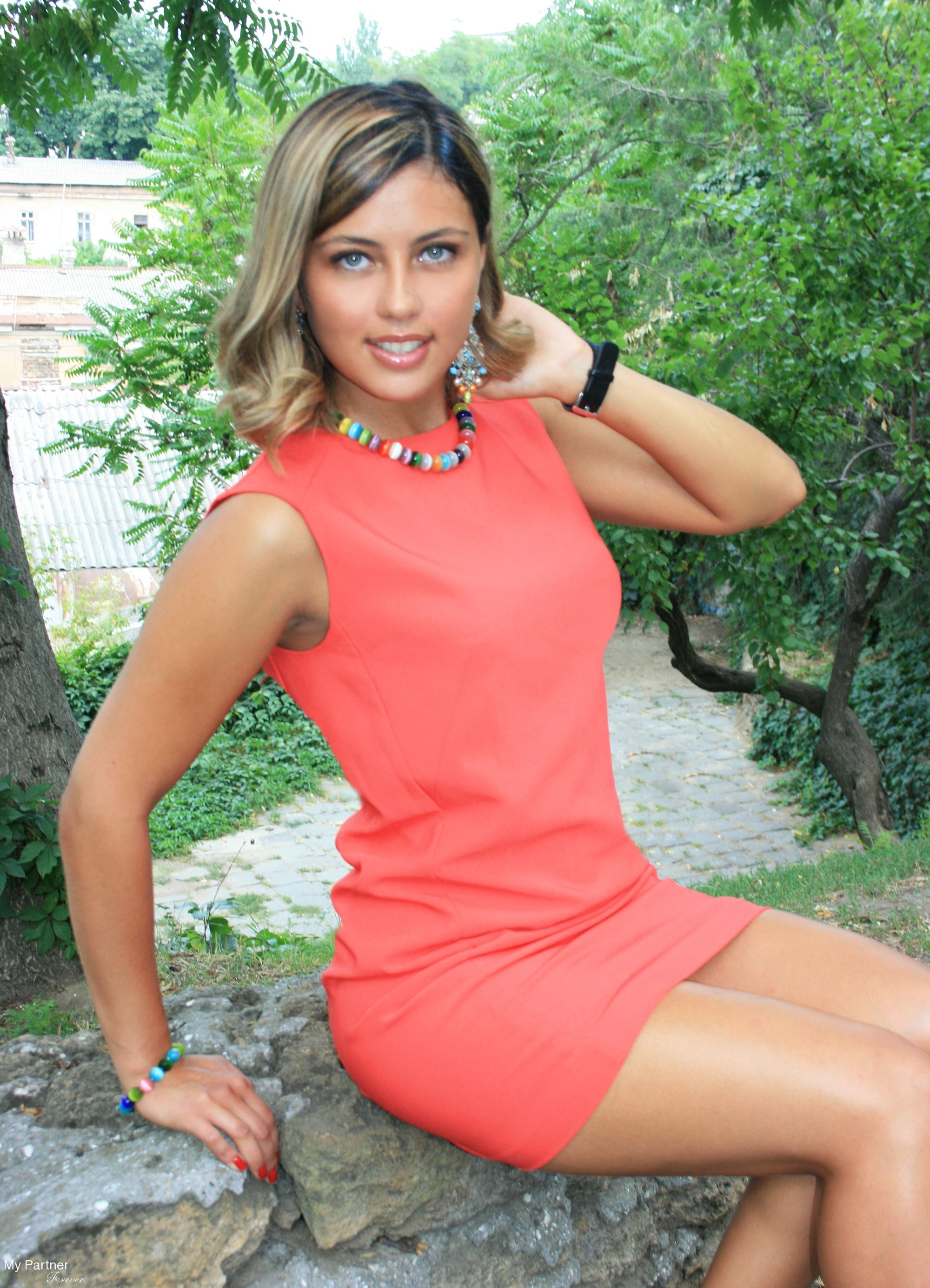 odessa ukraine dating scams International marriage agency to meet beautiful russian and ukrainian girls who are looking for a life partner from outside their country with the help of our dating site and matchmaking service, men from around the world find their charming bride in belarus, russia, ukraine and other cis countries.