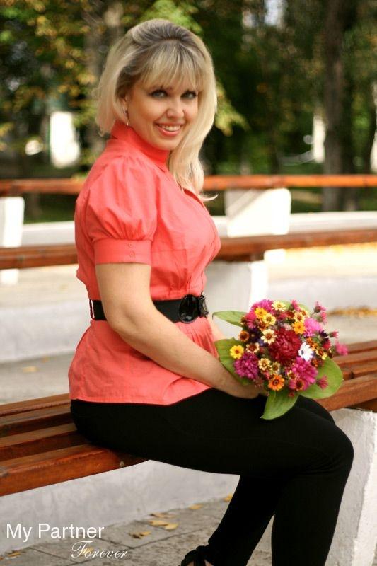 dating russian women speed date