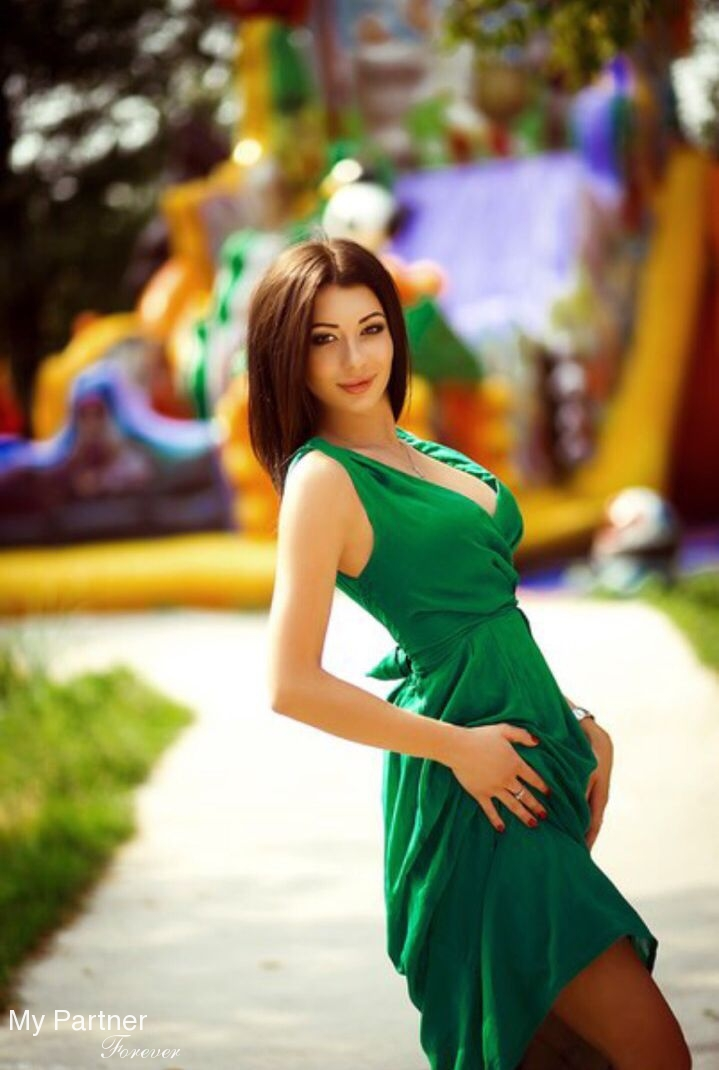 escort ukraine large lady escorts ukrainian escort