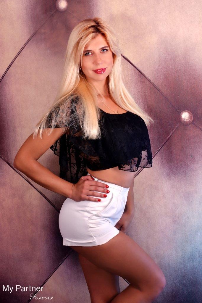 Ukraine Gorgeous Ukrainian Women 2