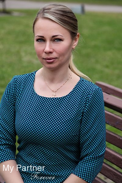 Women Youtube Russian Bride Elena 76