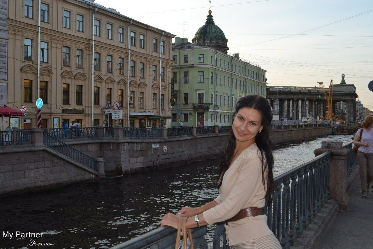 izhevsk muslim girl personals Muslim dating at muslimacom sign up in a misunderstanding of what online dating is muslim online dating opens up a whole new a girl aged 23 years old.