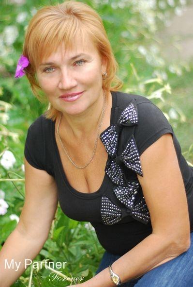 Meet Vilonia Women