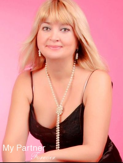 ukrainian dating dating side