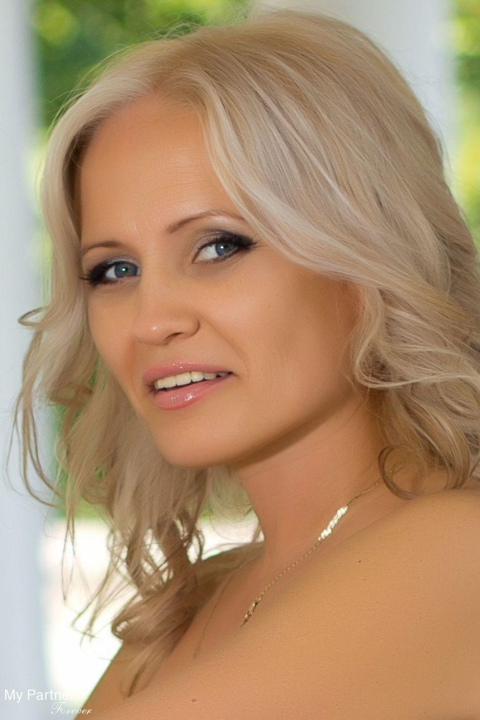 Kiev Connections - Russian Woman, Women Marriage Agency