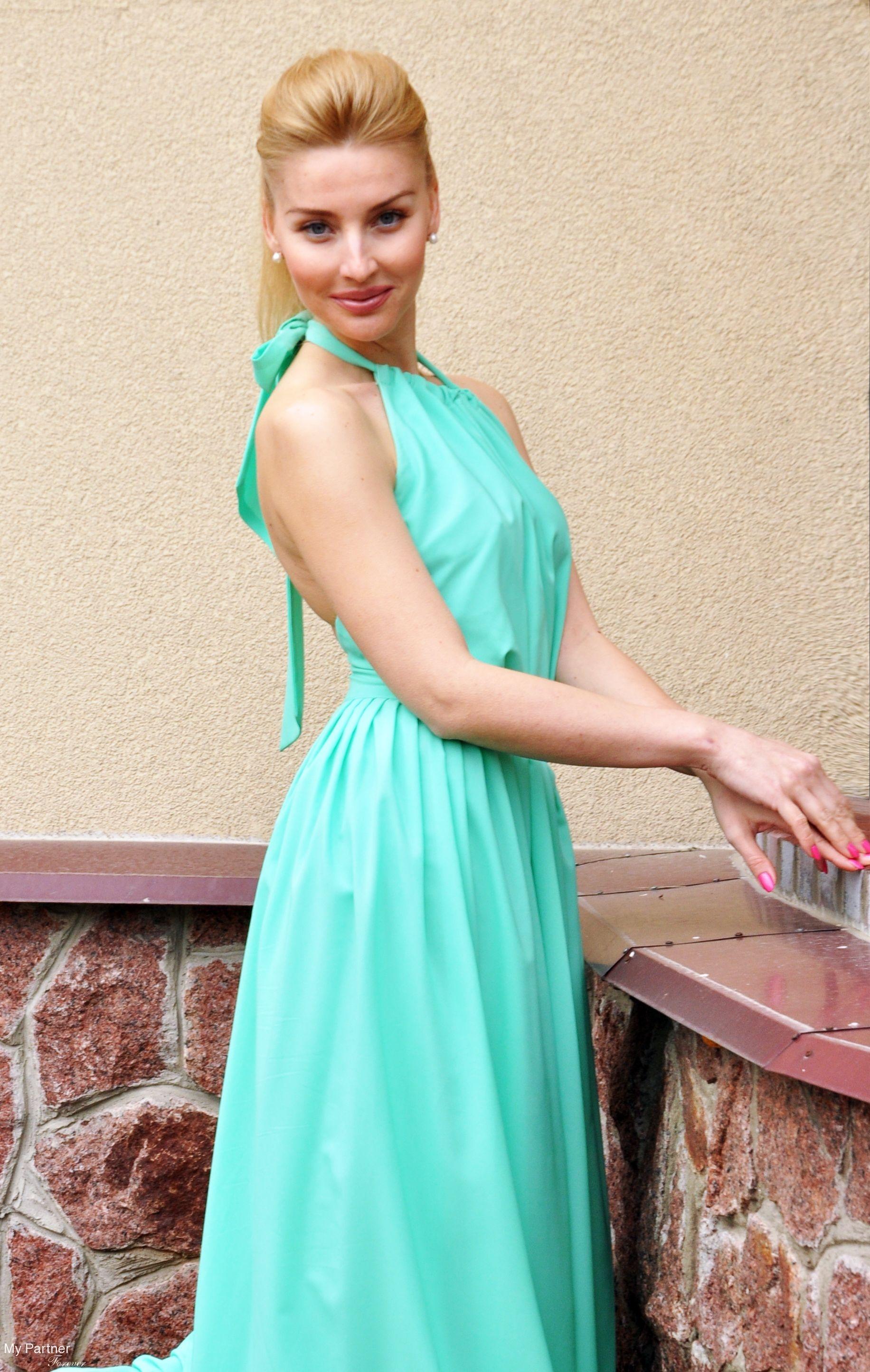And Ukrainian Brides Pretty 23