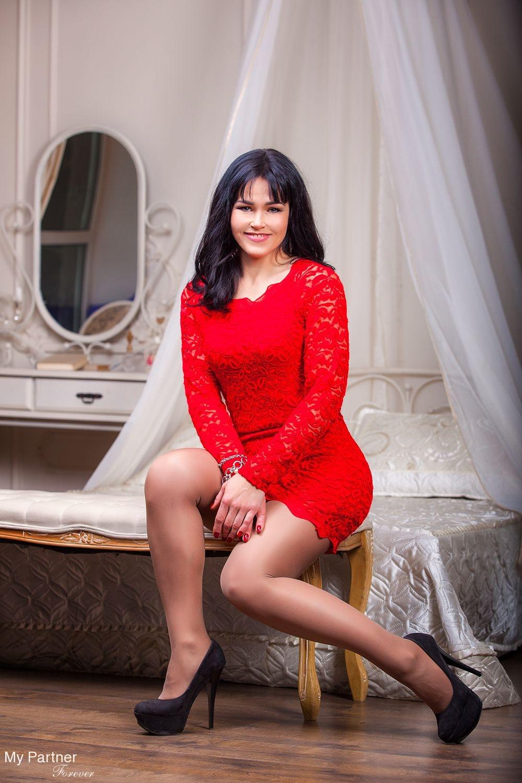 Of Qualities Russian Brides Demand 101