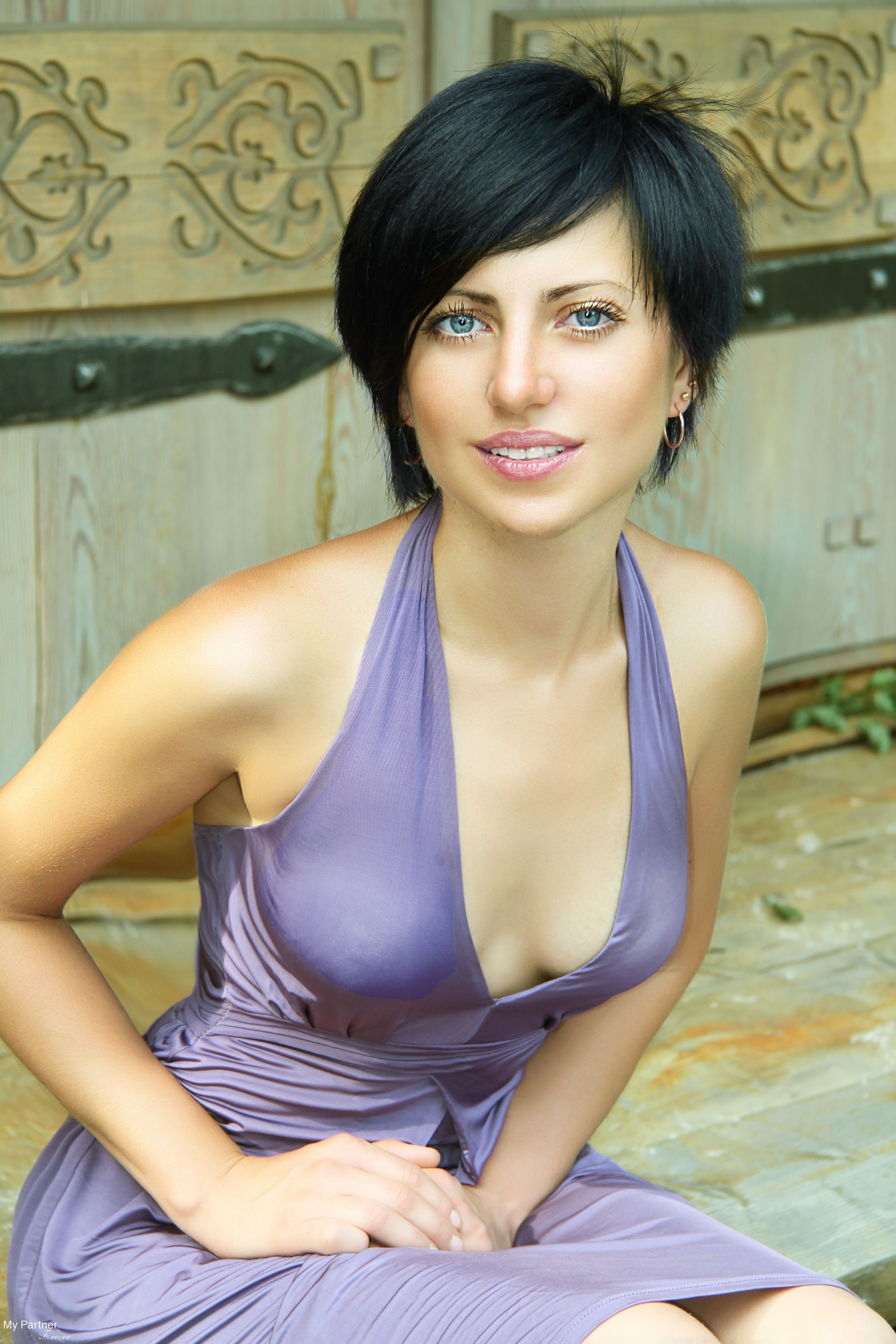 Net Marriage Agency In Ukraine 33