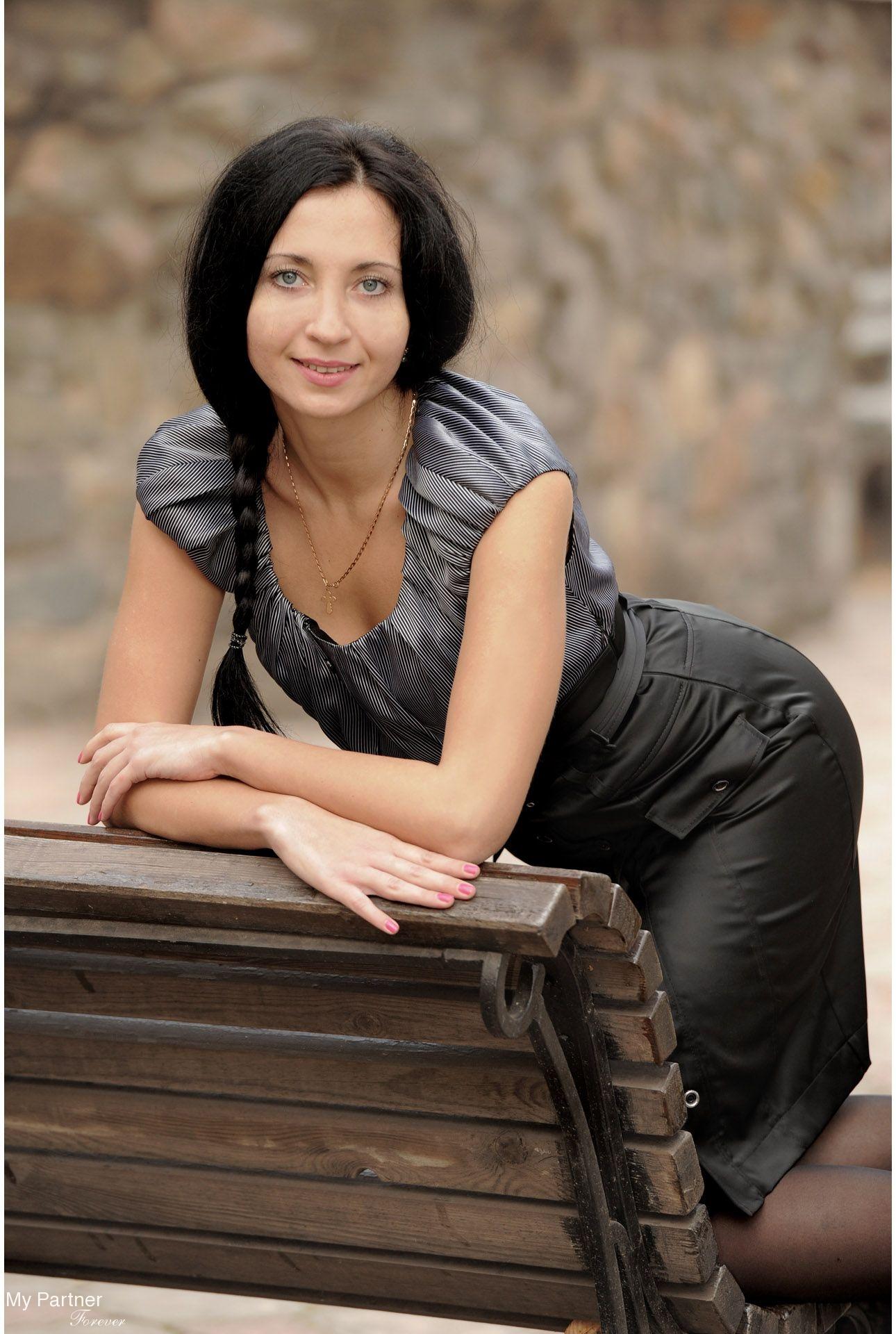 Mariupol dating agency