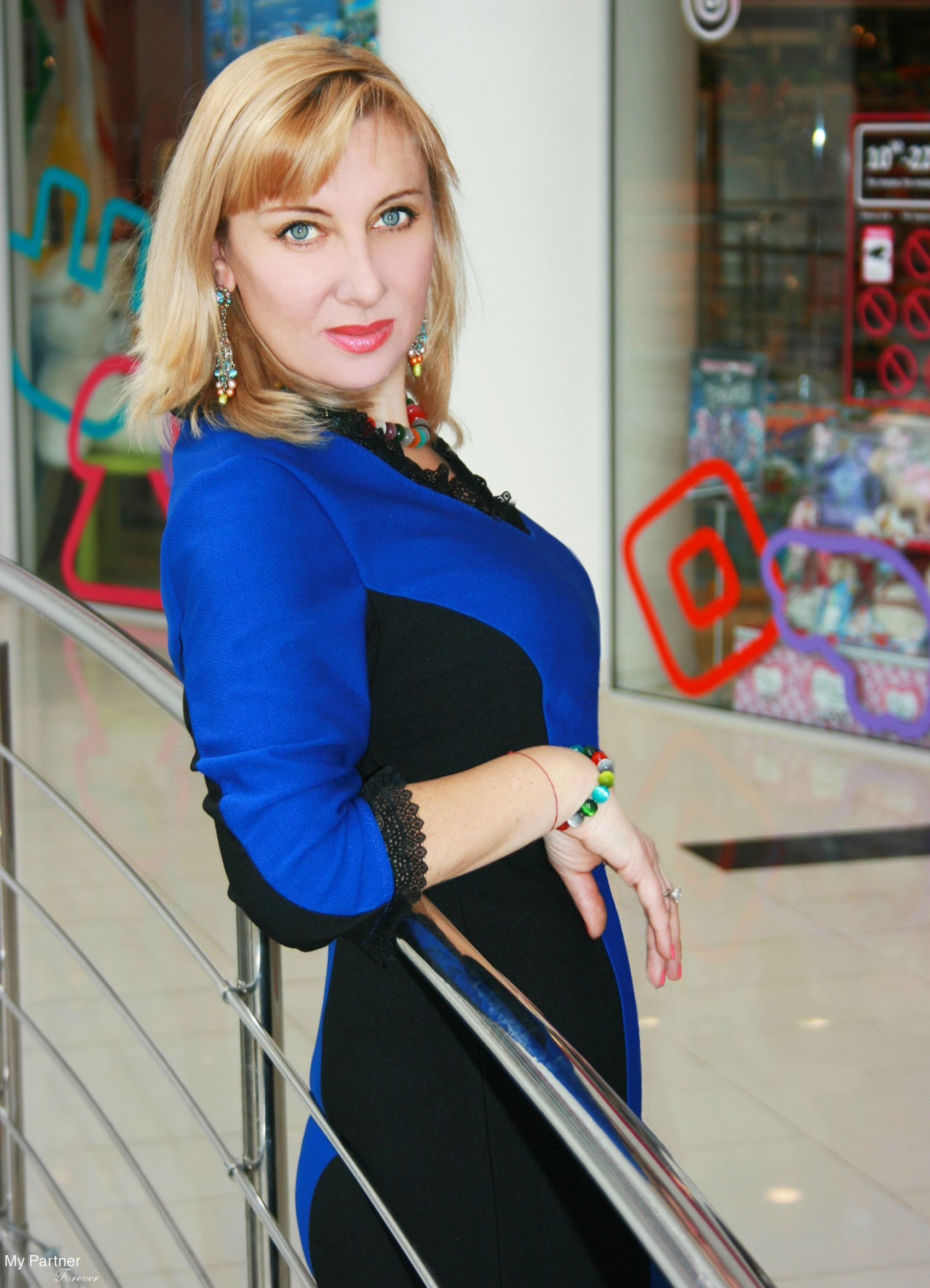 olga mature dating site Meet with single ukrainian women and girls who are seeking men for relationship & marriage at world's best dating site  and mature females  olga, 37 vika , 36.