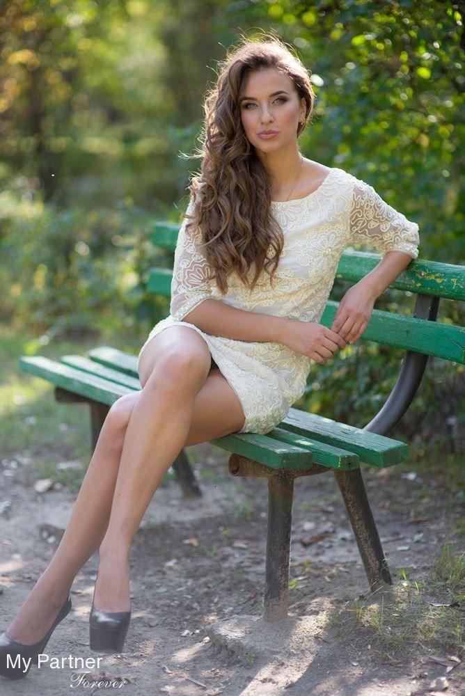 Rencontrer filles kiev