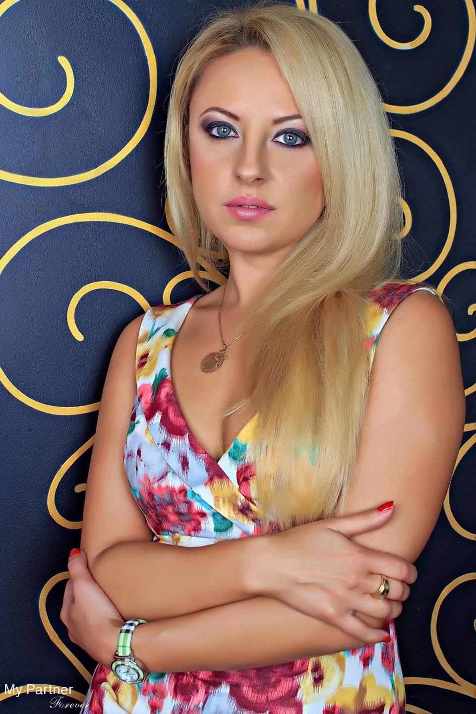 Meet Ukraine Ladies Beautiful Ukraine 90