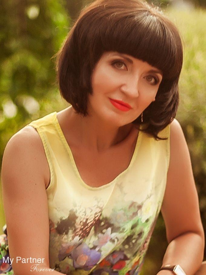 Allrussian com russian women