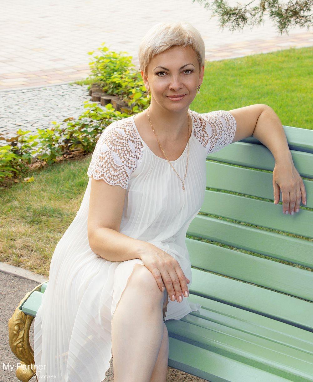 Meet beautiful russian woman and 1:42-4:40 fav