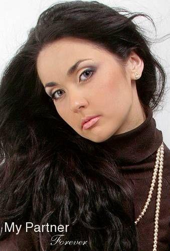 Asstoyed Shemales Luana Araujo