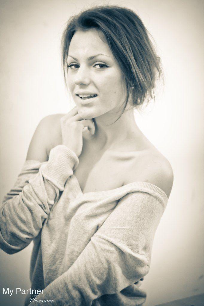Women Meet Gorgeous Single Ukrain 109