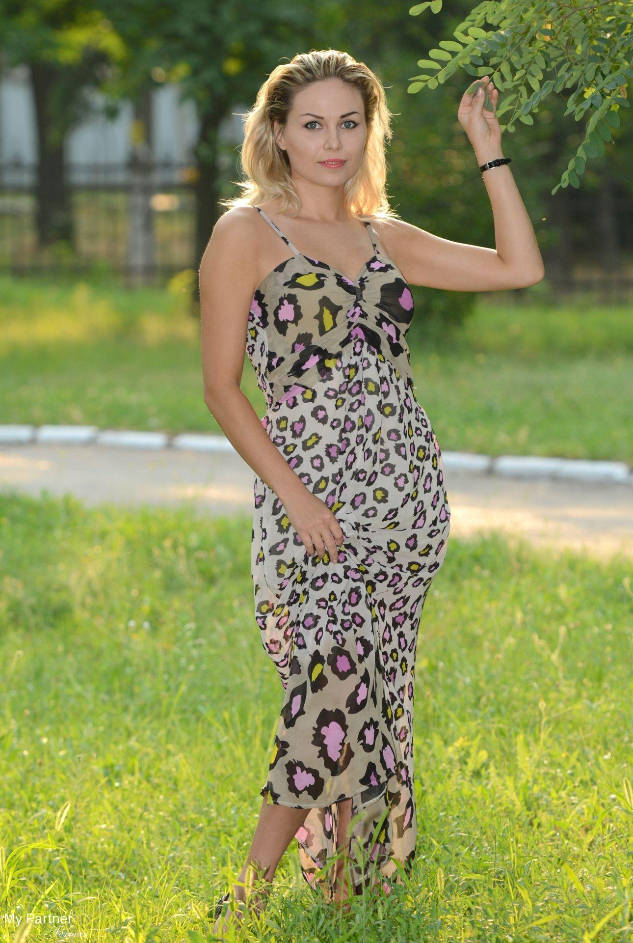Results For Ukranian Bride Fun - Big Teenage Dicks